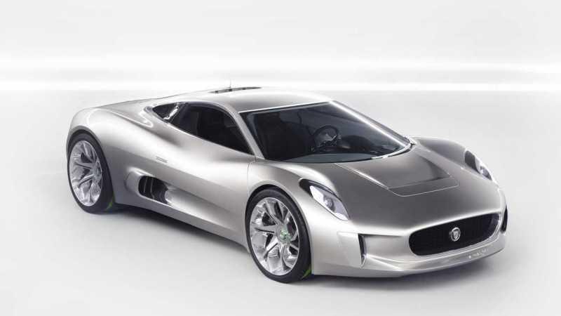 jaguar_c-x75_concept