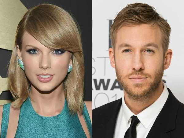 taylor-swift-and-calvin-harris