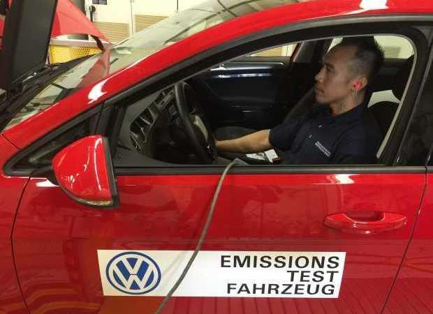 vw-emissions-testing