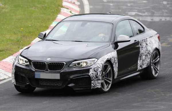 2015_bmw_m2_spy_photos