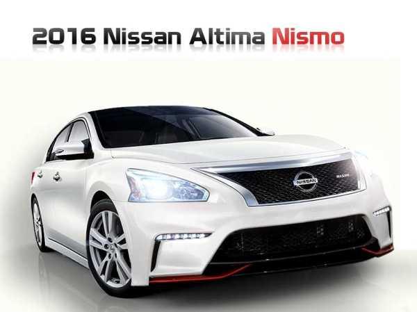 2016-nissan_altima_nismo