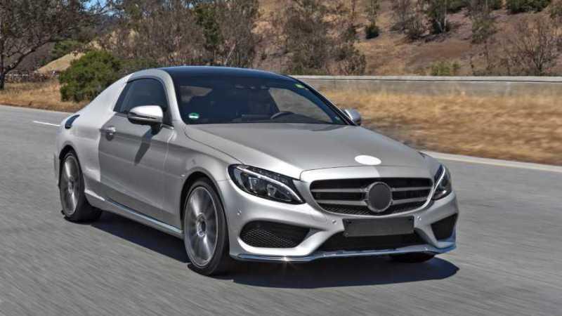 2017-Mercedes-Benz-C-class-Coupe