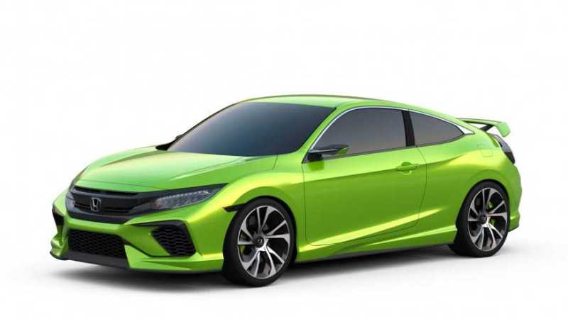 2018-Honda-Civic-Type-R-coupe-concept