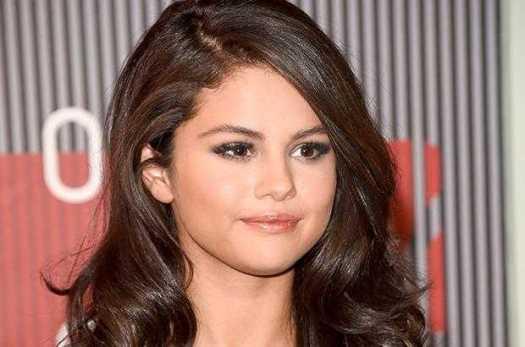 Selena Gomez Body Shaming