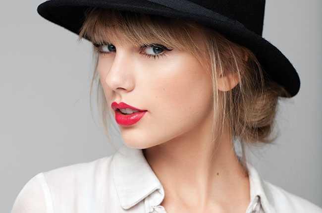Taylor Swift Burn Book Spews Insults on Justin Bieber, Katy Perry, Rihanna, Nicki Minaj: Alleged Rumors