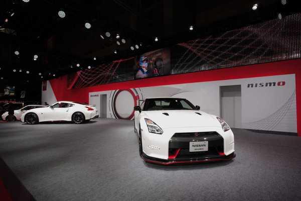 nissan-2015-tokyo-auto-salon