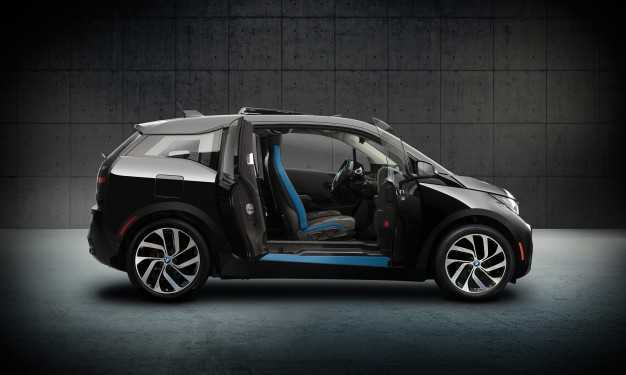 BMW_i3_Shadow_Sport_edition_Profile_door_opened-626x375