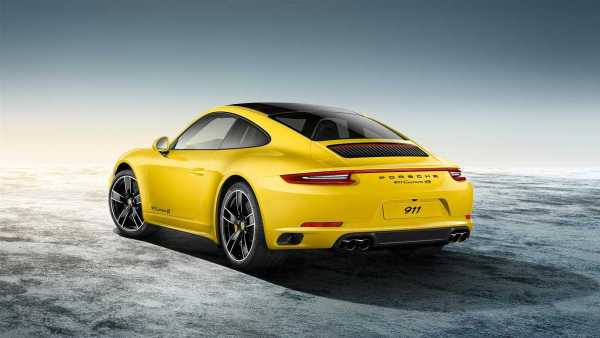 Porsche-Exclusive-1