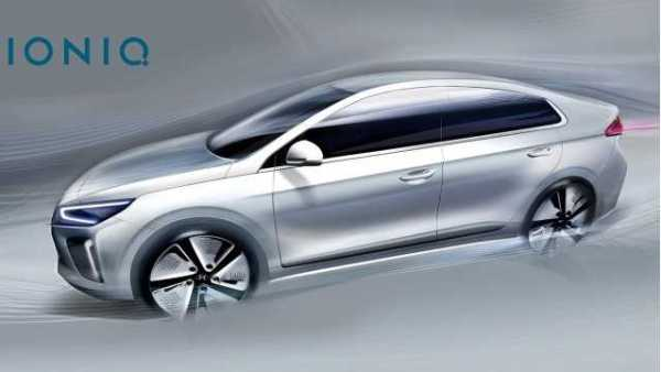 teaser-for-2017-hyundai-ioniq-debuting-at-2016-geneva-motor-show_100539021_m