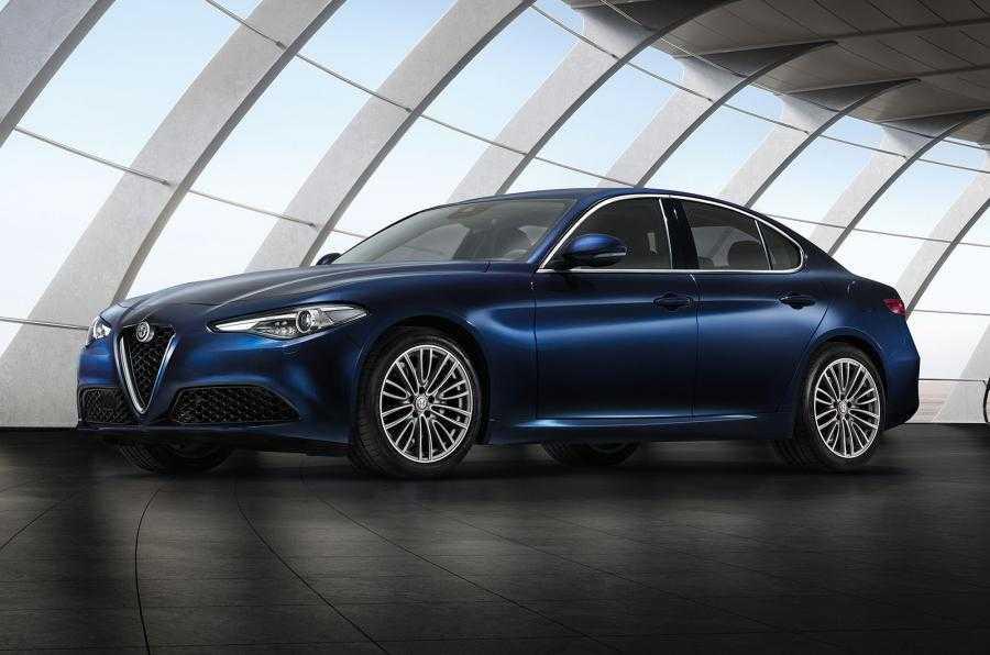 Bentley Launches Mulsanne Grand Limousine At Geneva Expo