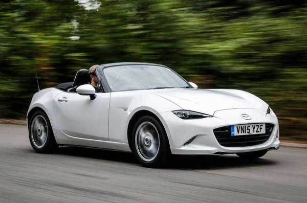mazda-mx-5-road-test-2015-0003 (1)
