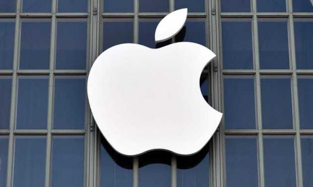 Apple Self-Driving Cars are Real, Company Director Confirms Brand's Interest