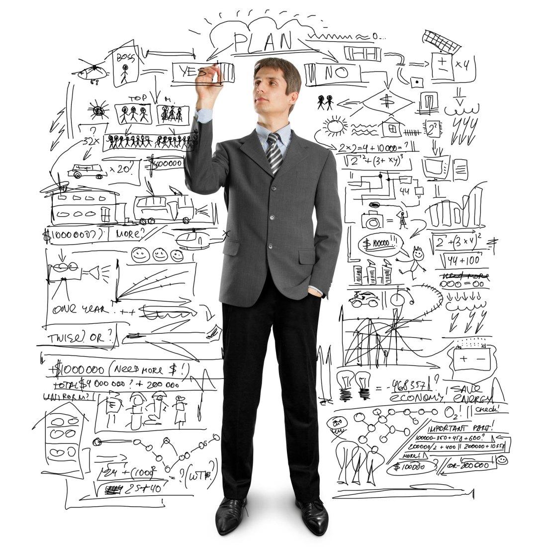 Wordpress Websites Real Estate IDX