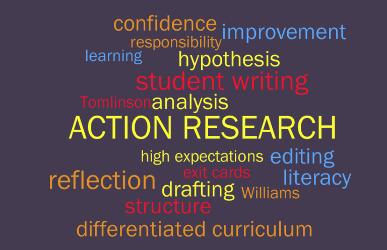 action-research