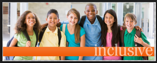 inclusion of girls in education