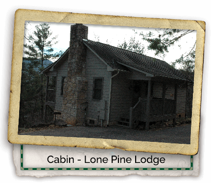 Cabin-Headers-Lone-Pine-Lodge