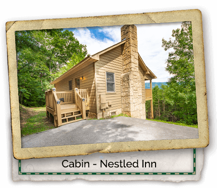 Cabin-Headers-Nestled-Inn