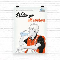 WWD2019_website_resources_poster_workers_vs1_5dic2018