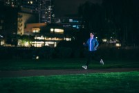 02_run_the_night-770x514