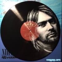 vinylart5-900x900