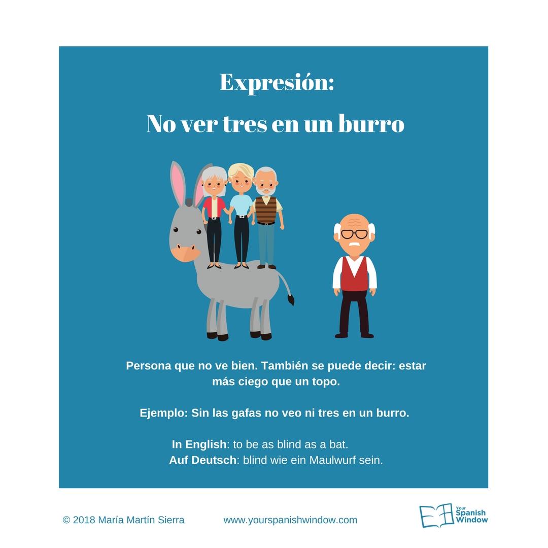 Spanisch vokabeln flirten