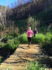 spring-trail-run-7