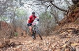 mathaithai-trail-run-and-mtb-2