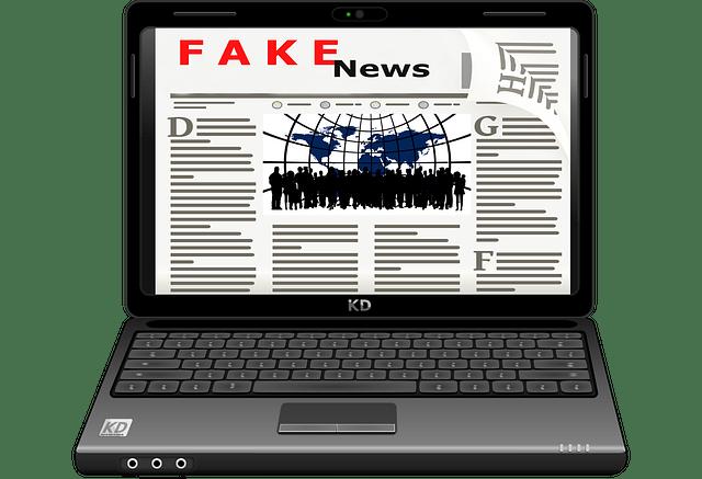Recognising Fake News