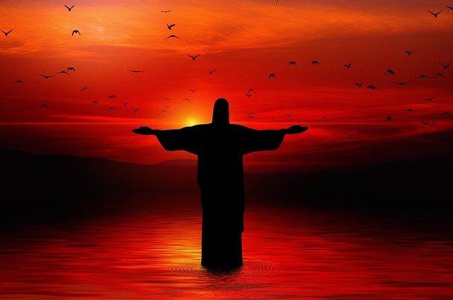 The Gift of Resurrection