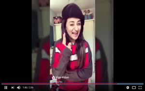 VIRAL VIGO VIDEOS WHATSAPP STATUS