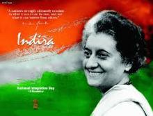 Indira Gandhi Gifs