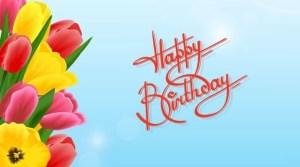 Happy Birthday Status for mother