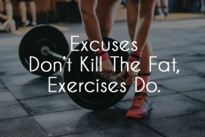 gym quotes for whatsapp