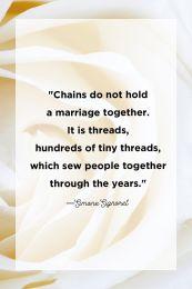 Wedding & Marriage images