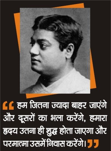 Vivekanand motivational quotes for whatsapp