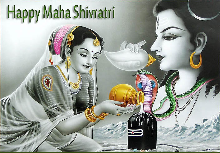 mahashivratri shayari in hindi