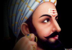 shivaji maharaj image status