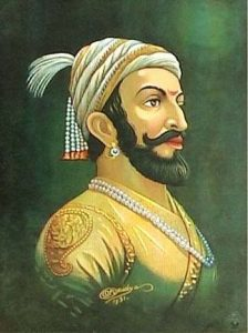 shivaji chatrapati photos
