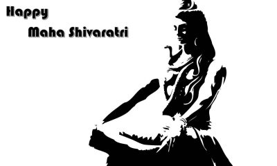 shivaratri photos