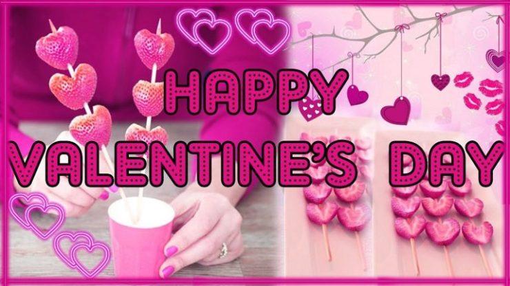 Valentines Day gif