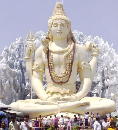 Maha Shivratri Status in Hindi
