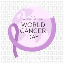 World cancer day quotes