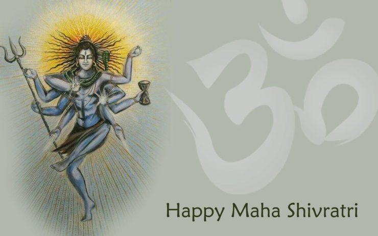 shivratri pic download