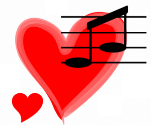 Short Story Love – Seven Notes after Twelve Years
