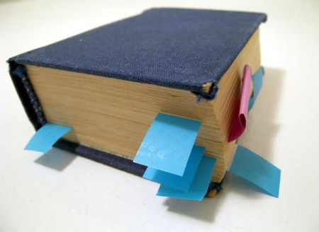 Short-Story-Love-old-book-bookmarks