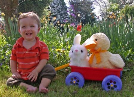 baby-garden-toys