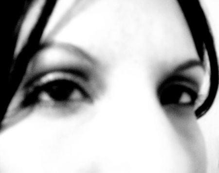 eyes-woman