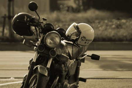 motor-bike-helmet-love