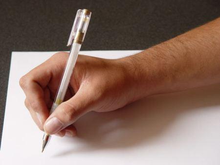paper-hand-pen