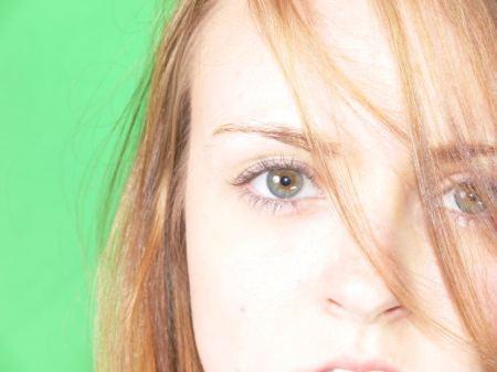 sad-woman-eyes